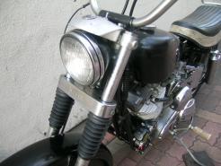 DSCN333465.JPG