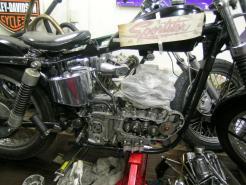 DSCN3952.JPG
