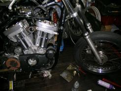 DSCN4547.JPG
