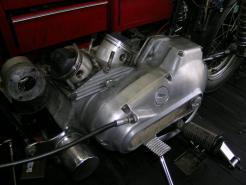DSCN4991.JPG