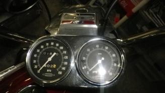 IMGP1206.JPG