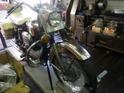 IMGP1281.JPG