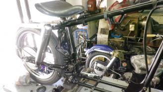 IMGP2525.JPG