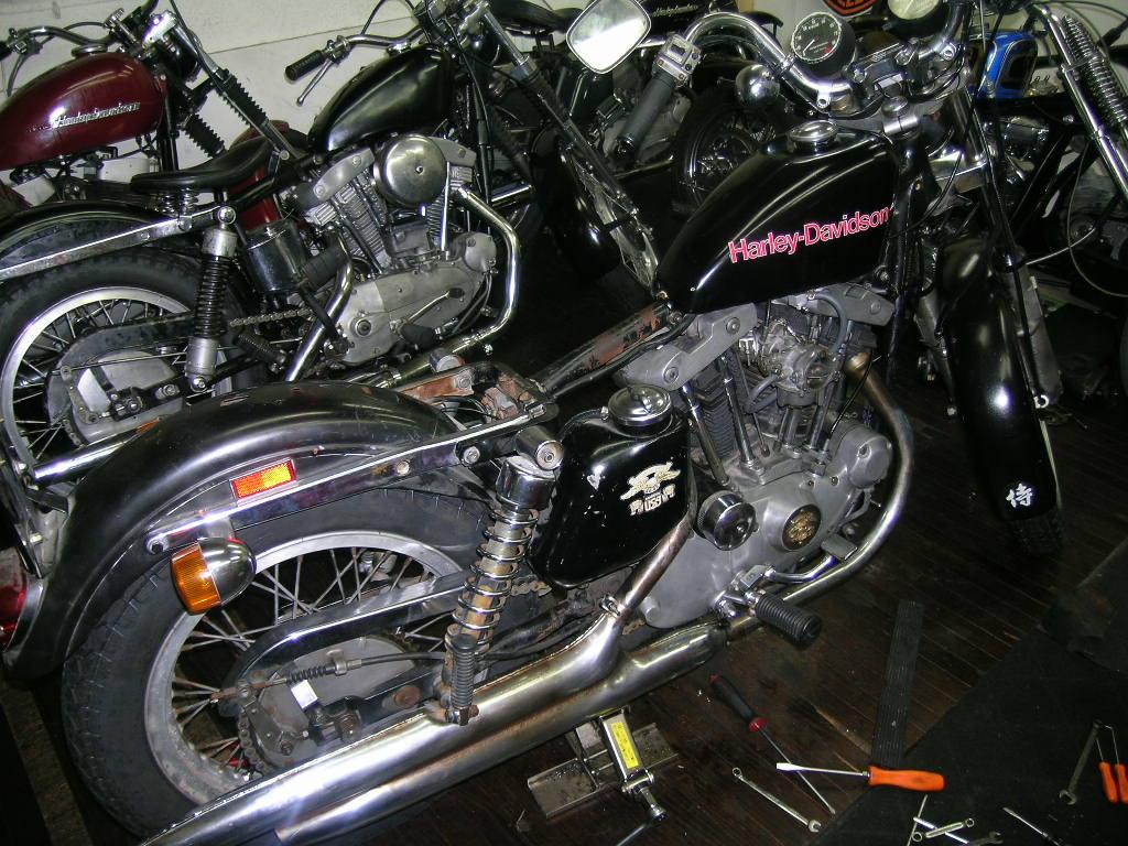 DSCN3439.JPG