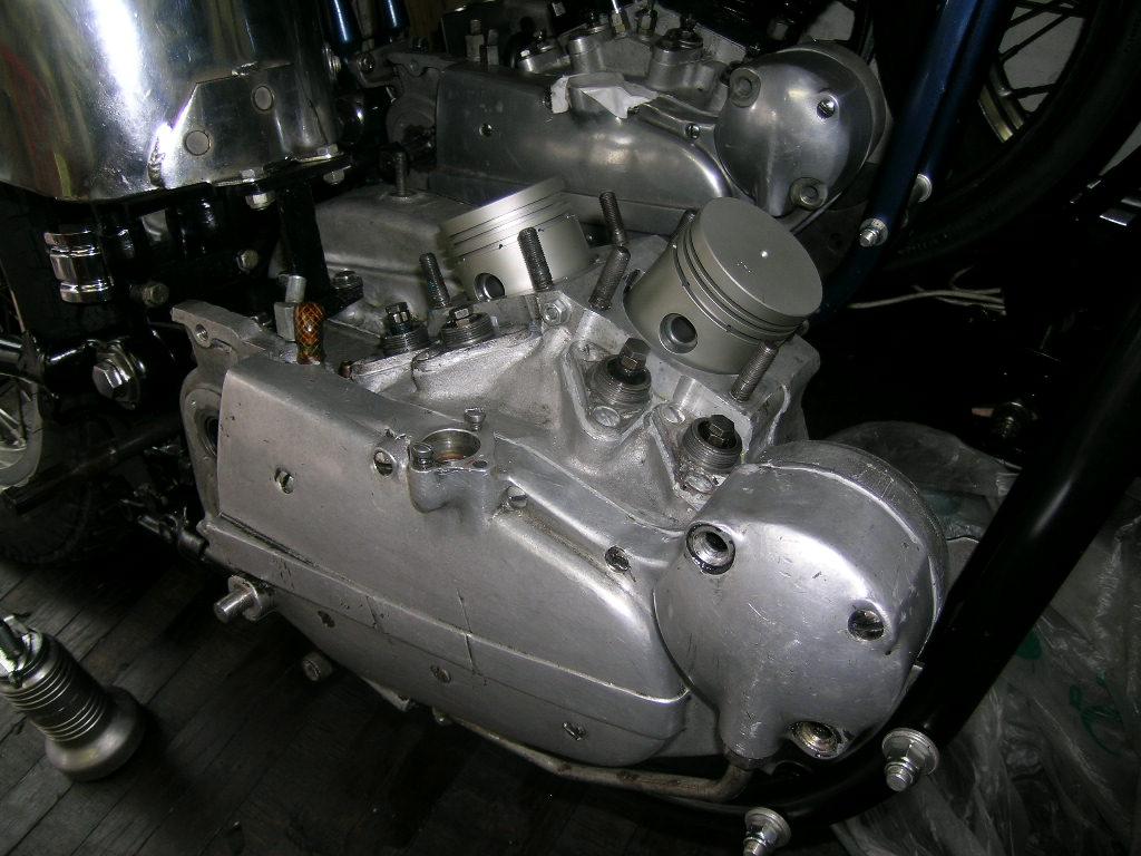 DSCN5726.JPG