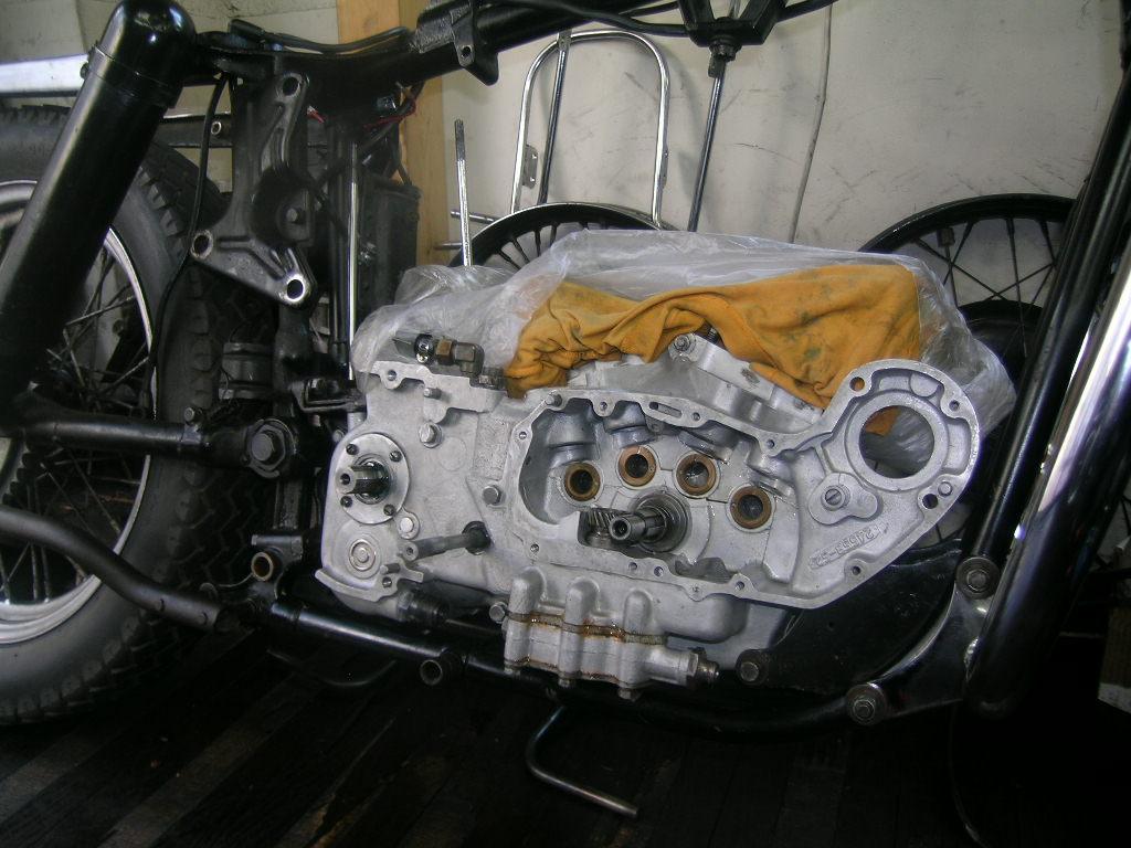 DSCN6293.JPG