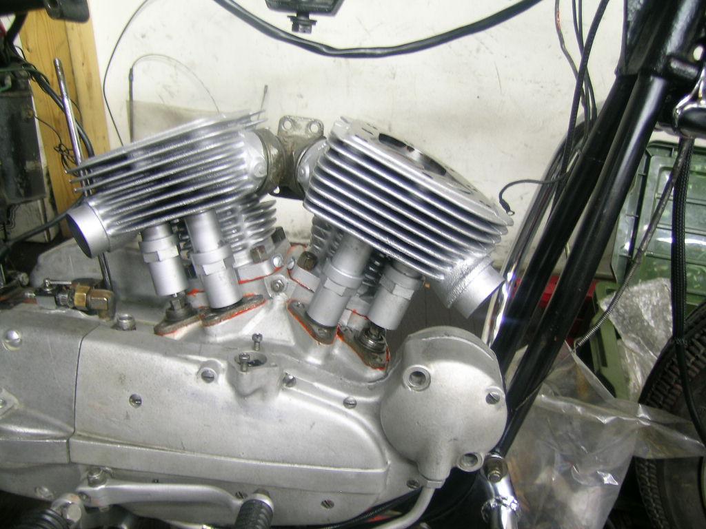 DSCN6329.JPG