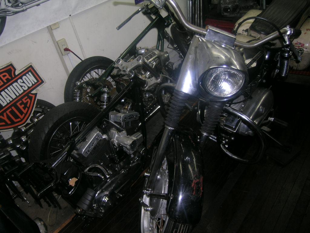 DSCN6579.JPG