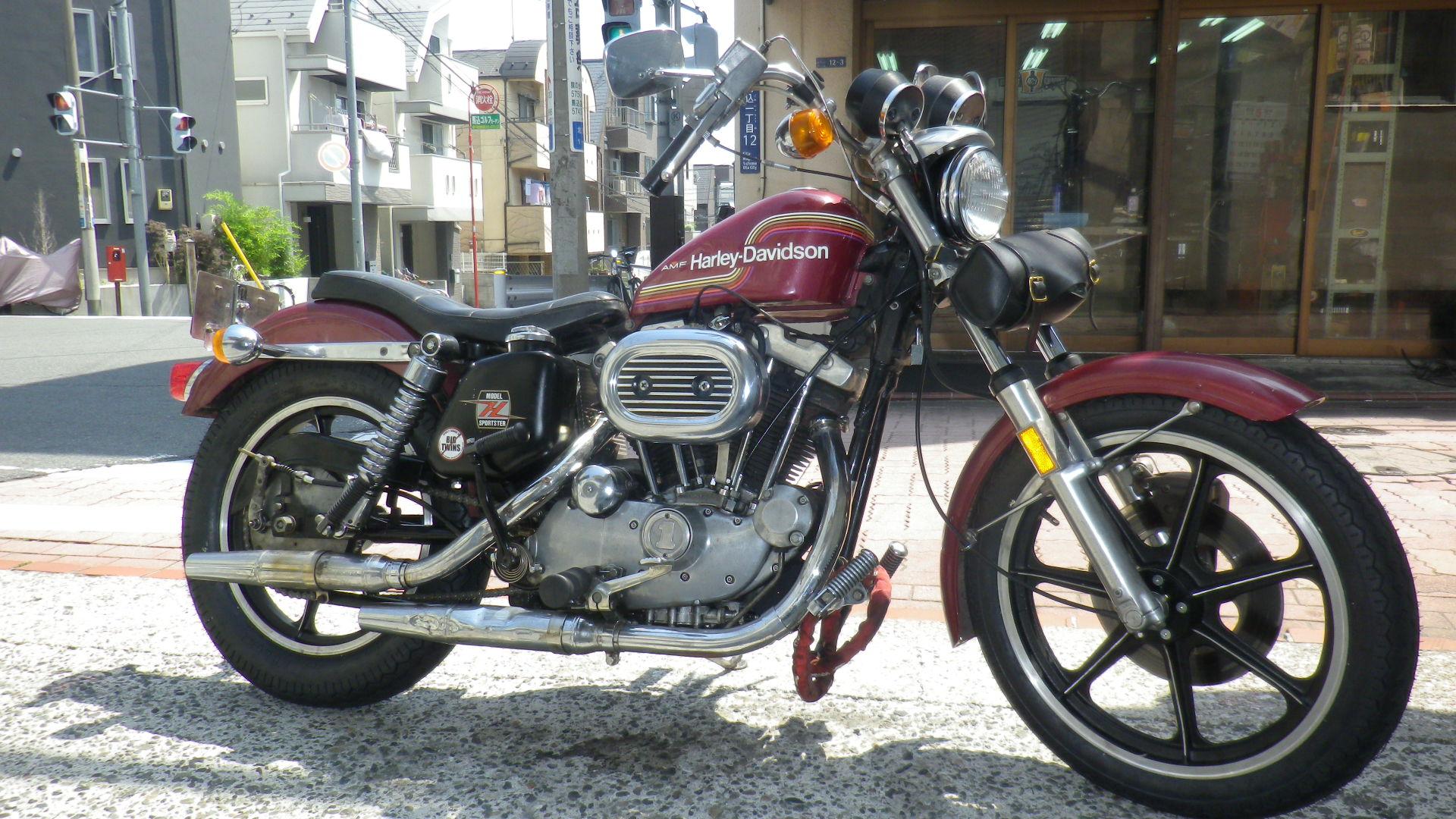 IMGP2596.JPG